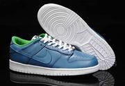 Cheap Men's brand clothing and shoes(Nike, jodan, Air Force 1, Ugg, Hogan)