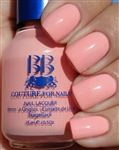 BB Nail Polish - Get discount upto 50%!