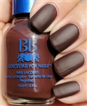 BB Nail Paints - attractive Nail Colors with Oct month discount upto 50%