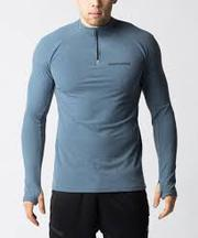 Mens Functional Fitness Gear